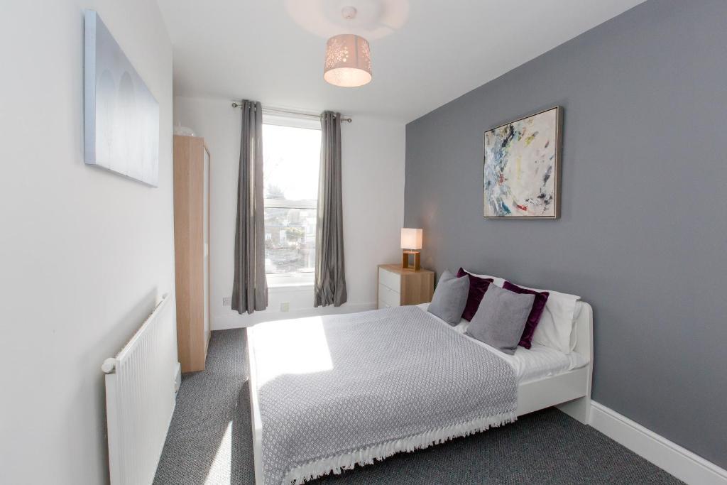 Apartments In Saint Peters Kent