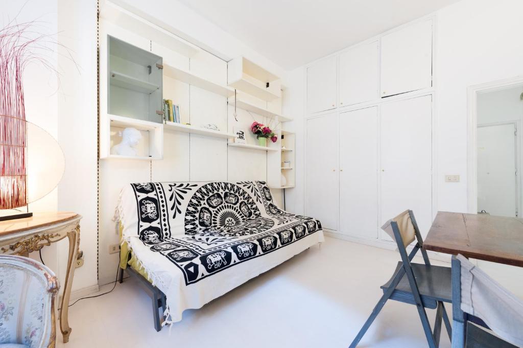 MICHELANGELO Apartment few steps by Pontevecchio, Firenze – Prezzi ...