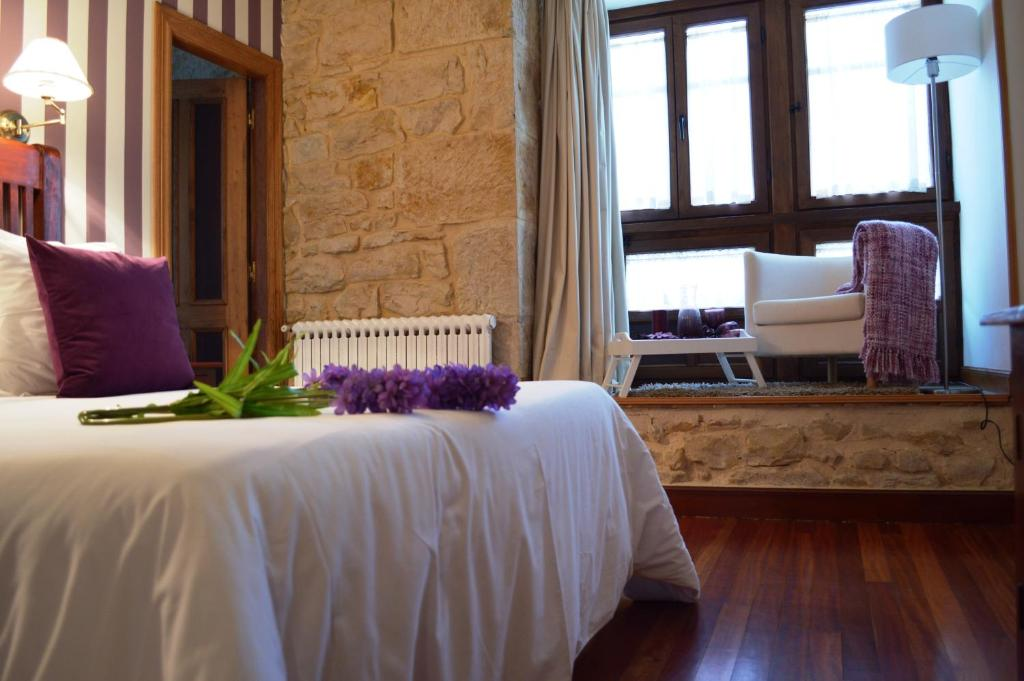 boutique hotels in cantabria  225