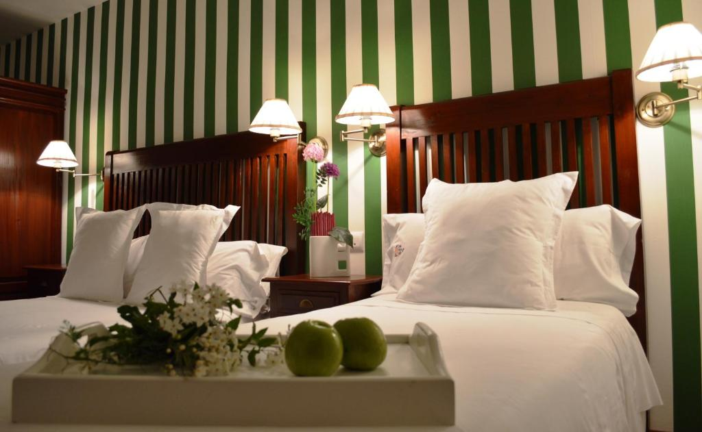 boutique hotels in cantabria  194