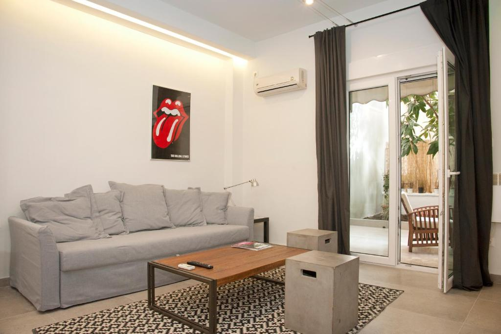 Elegant Gallery Image Of This Property