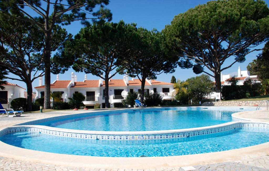 3 bed holiday home lakeside village quinta do lago faro updated