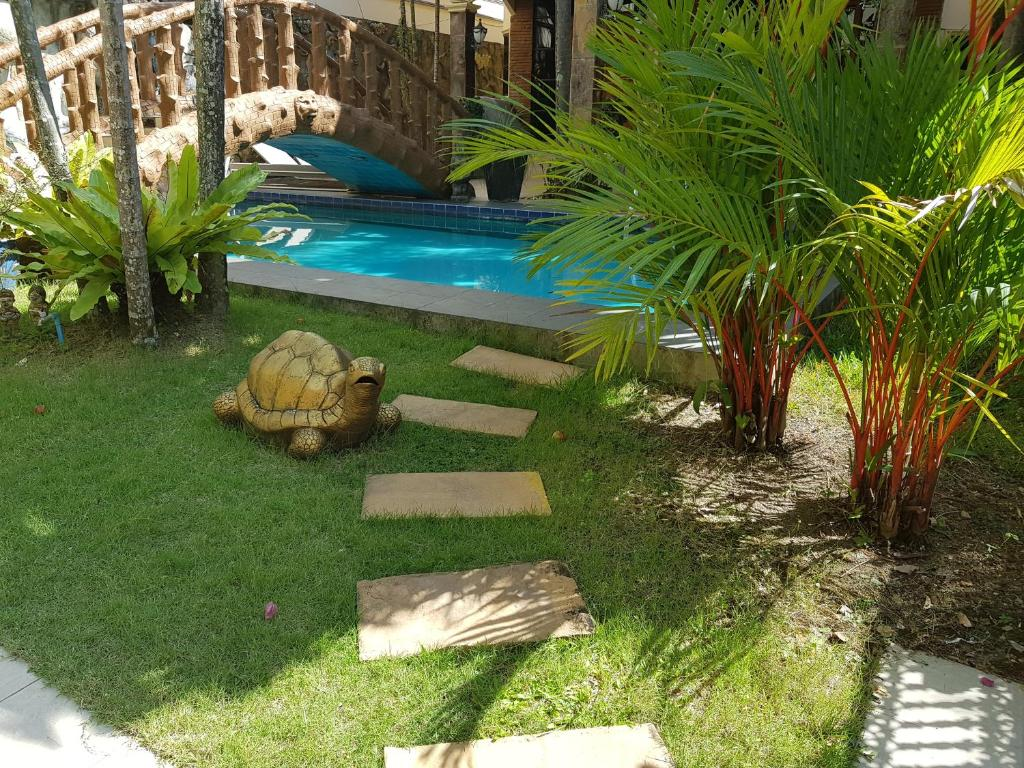 2 bedroom Private Pool Villa Patong Beach, Patong Beach – Updated ...