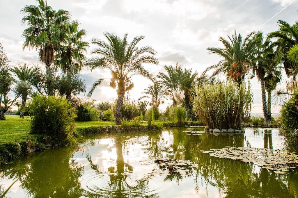 hoteles con encanto en vilafranca de bonany  28