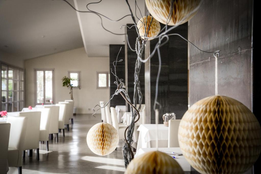 hotels with  charm in vilafranca de bonany  23