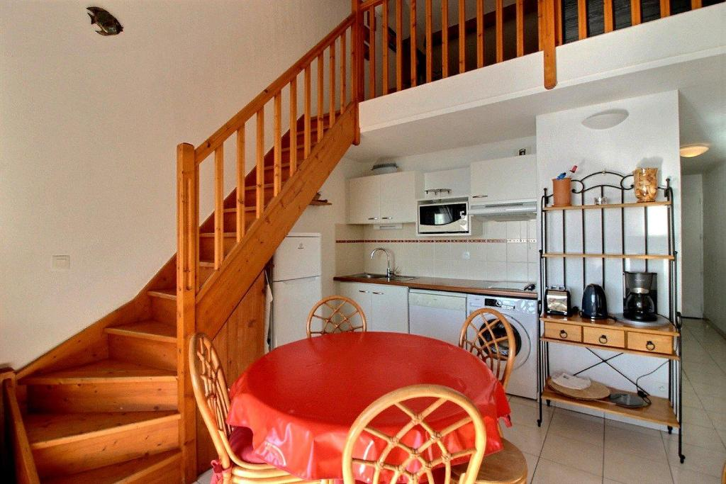 Appartement 1 chambre, Valras-Plage, France - Booking.com
