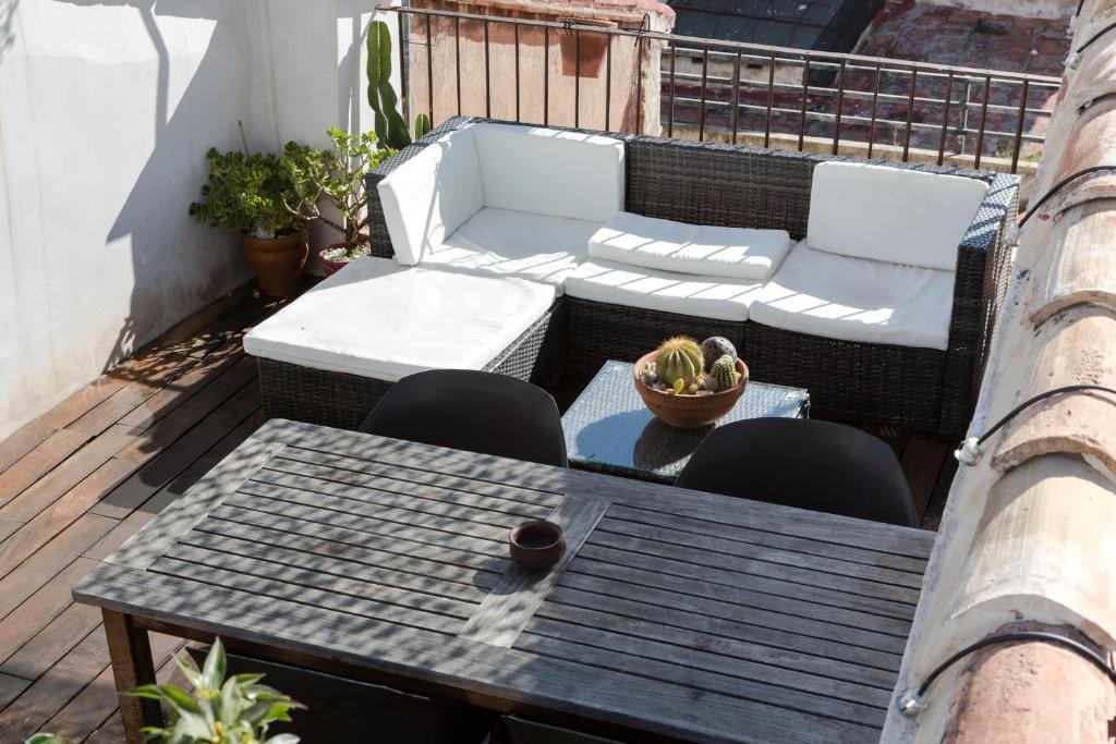 Apartments In Valencia Valencia Community