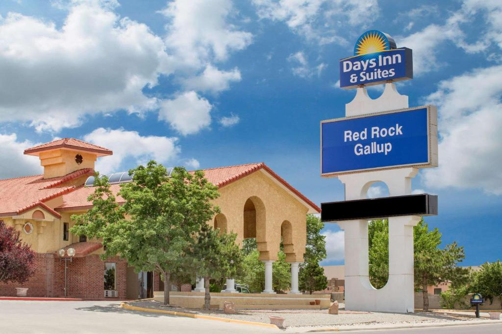 days inn red rock gallup nm. Black Bedroom Furniture Sets. Home Design Ideas