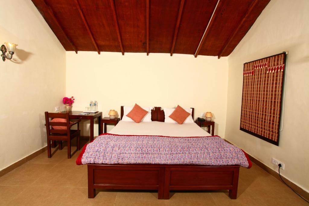 Infinity Resorts Rann Of Kutch, Nakhtarāna, India - Booking com
