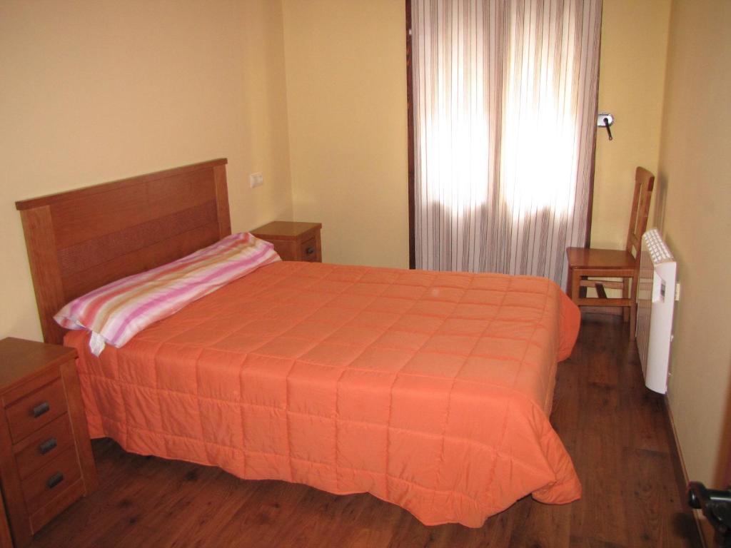 Apartments In Lucena Del Cid Valencia Community