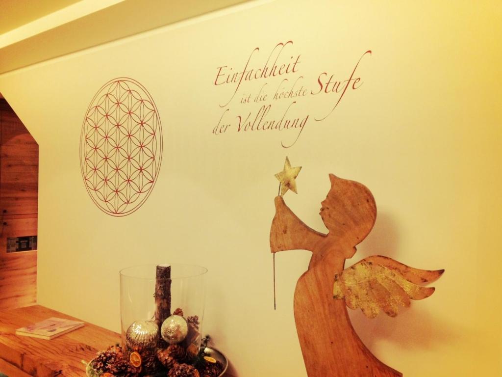 Hotel Gasthof Zur Schonen Sankt Johann In Tirol Austria Booking Com