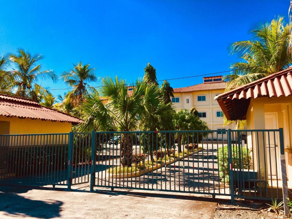 Apartment Las Brisas Del Mar  Guarumal  Panama