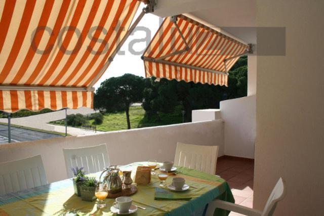 Foto del Apartamentos Aguadulce El Portil
