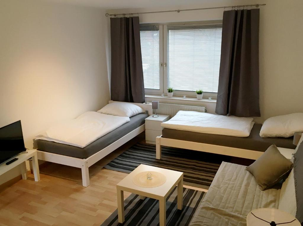 Fußboden Verlegen Oldenburg ~ Campus apartments oldenburg deutschland oldenburg booking