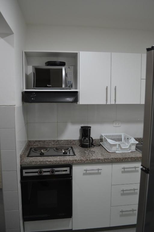 Apartments In Aguablanca Valle Del Cauca