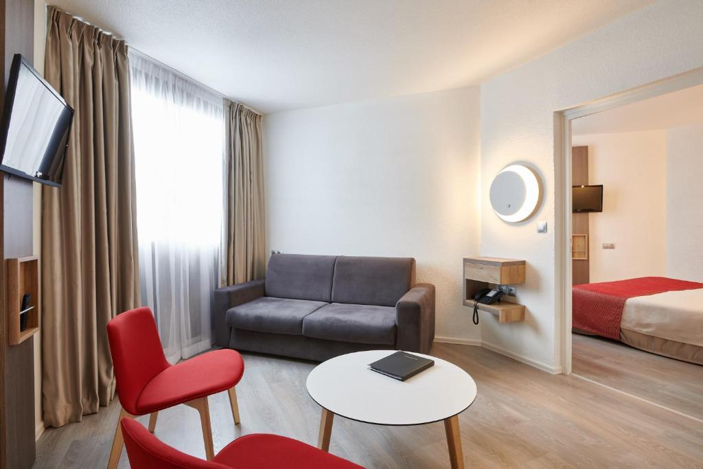 Hôtel Le Bayonne, Bayona – Precios actualizados 2018