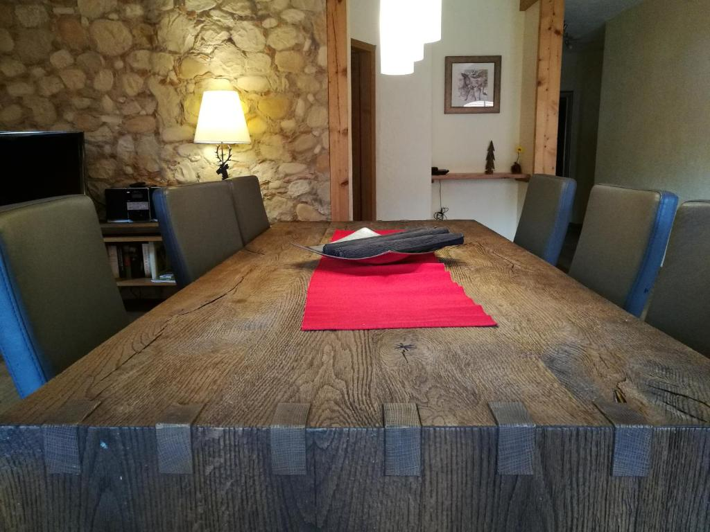 Chalets & Beim Waicher, Ruhpolding, Germany - Booking.com