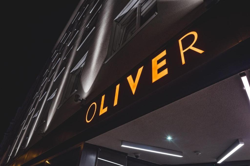 Oliver Apartments, Vienna – Prezzi aggiornati per il 2018