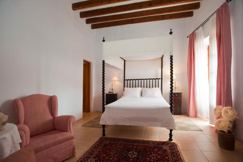 boutique hotels balearen  253