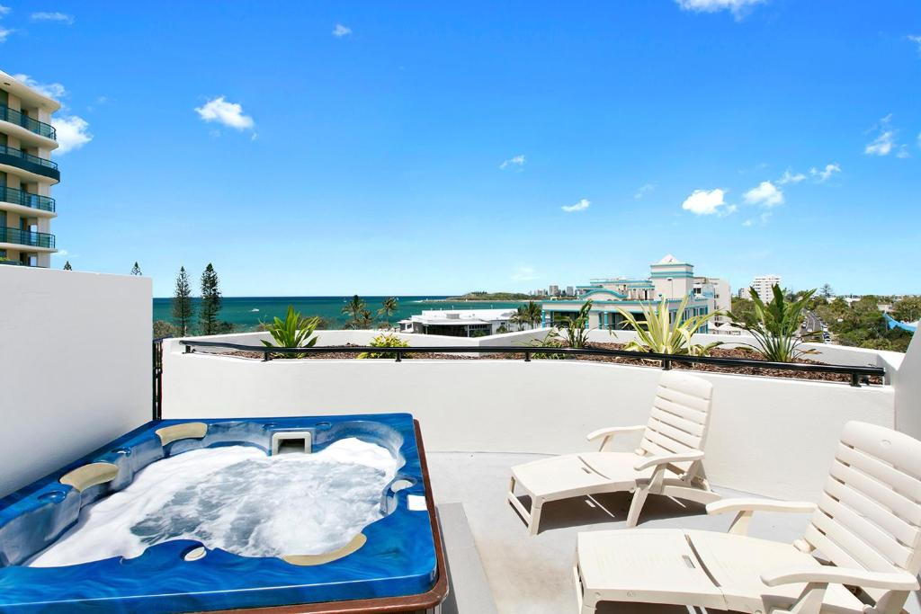 Caribbean Resort Reserve Now Gallery Image Of This Property