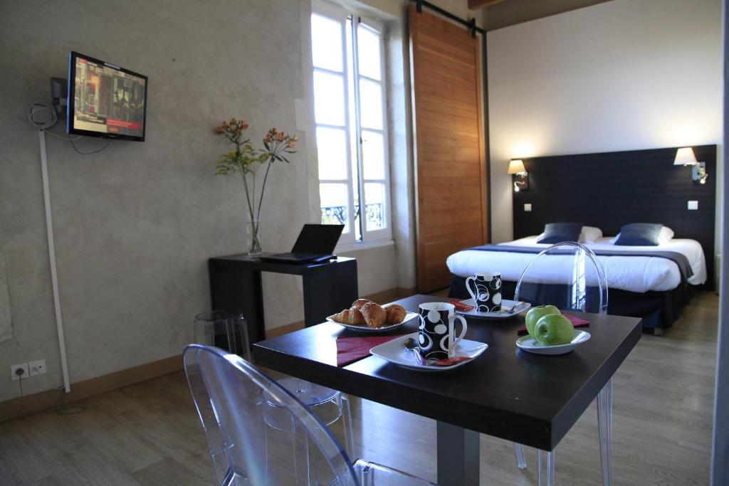 Apartments In Nîmes Languedoc-roussillon