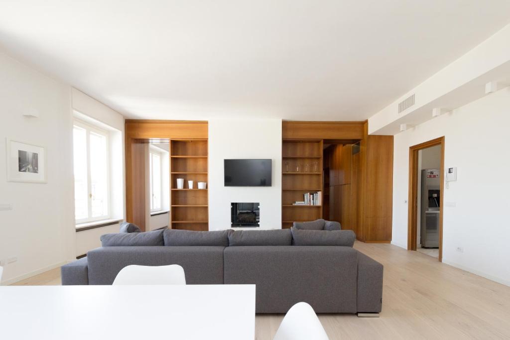 Be Apartments San Babila, Milan – Updated 2019 Prices