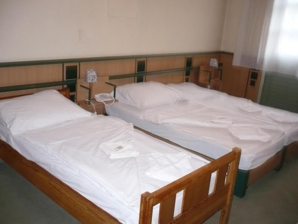 Millennium Hotel, Tokaj, Hungary - Booking.com
