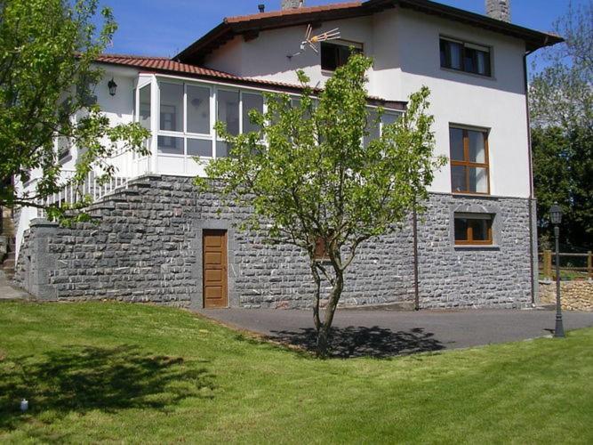 Apartments In Carrio Asturias
