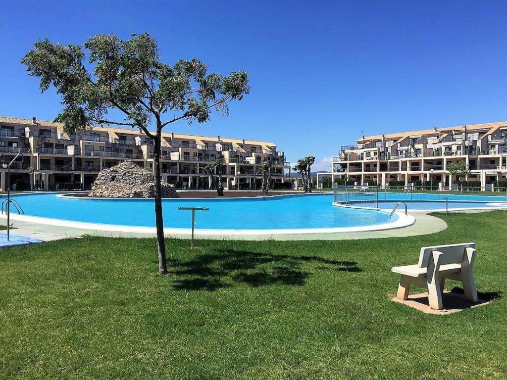 Apartments In Traiguera Valencia Community