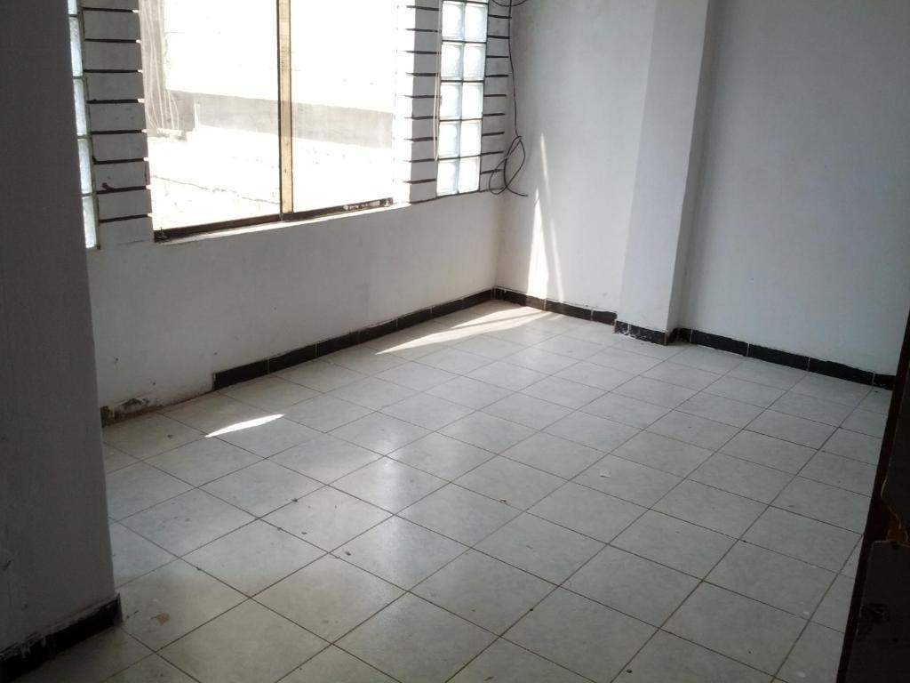 habitaciones independientes con bano y cocina, San Juan – Precios ...