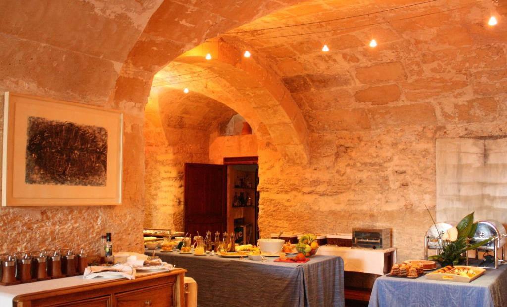 boutique hotels in balearic islands  167