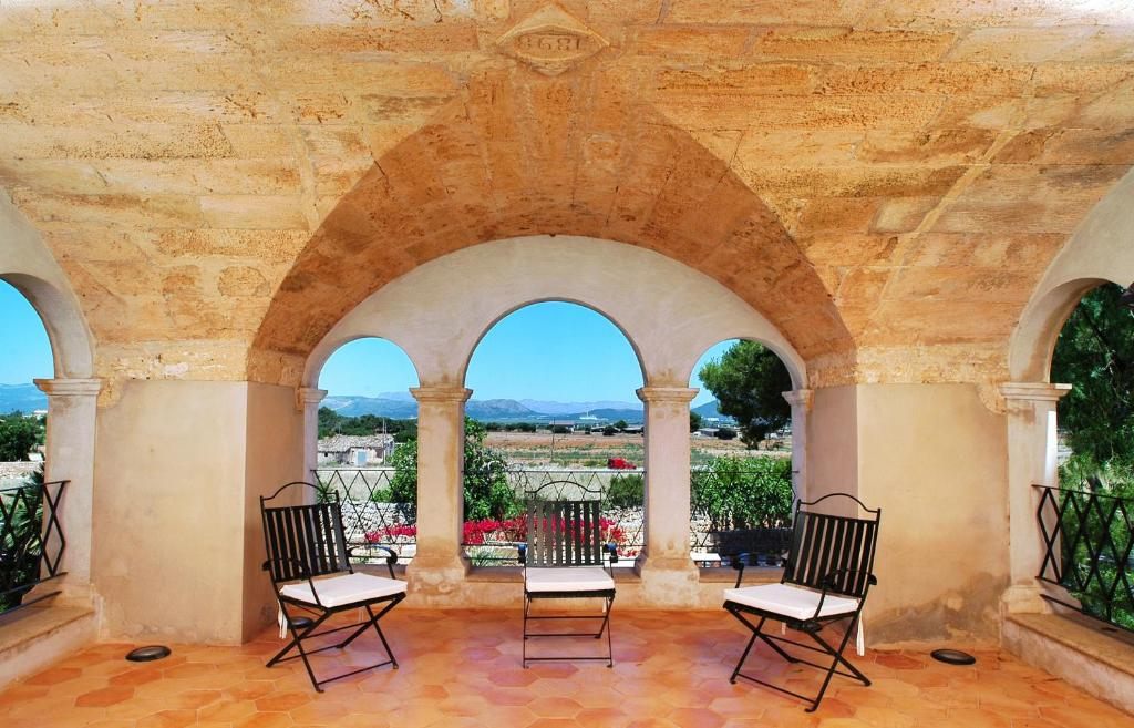boutique hotels in balearic islands  148