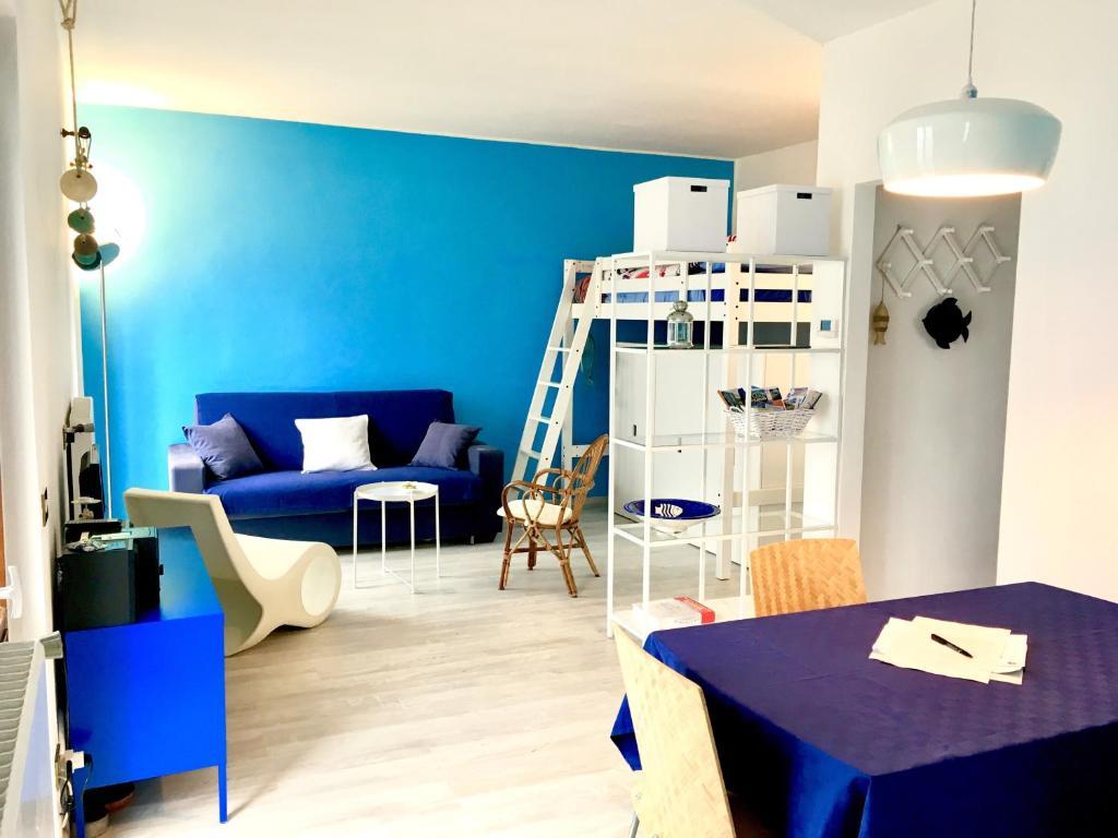 Ferienhaus lavarell house italien nesso booking.com