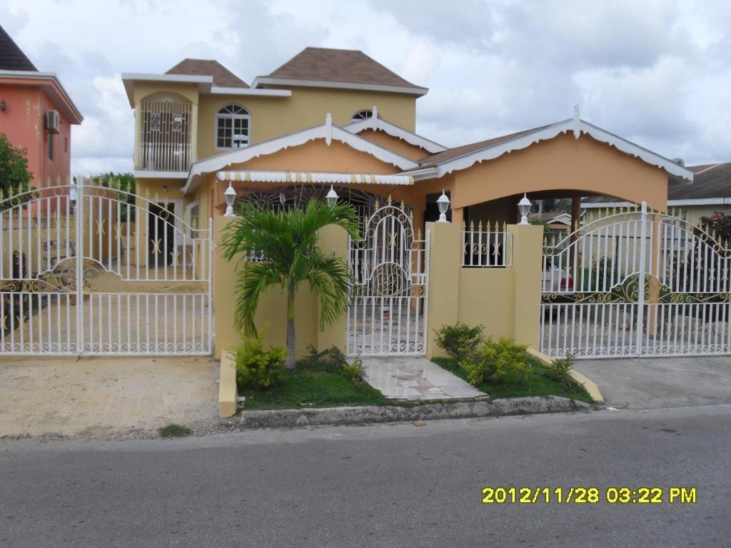faith villa montego bay jamaica booking com rh booking com
