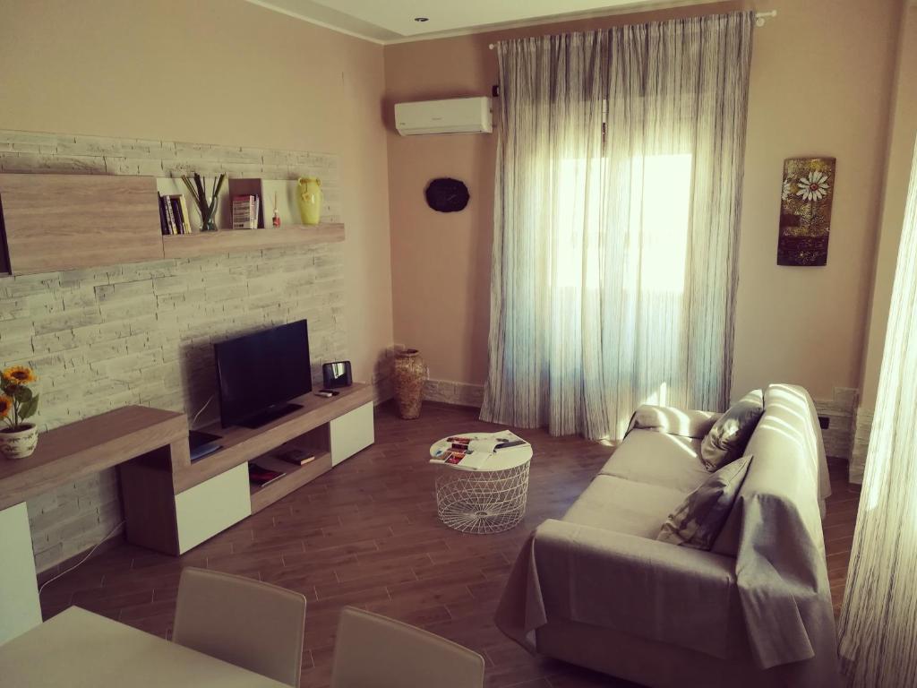 Sala Fumatori Aeroporto Palermo : Downtown house palermo u2013 prezzi aggiornati per il 2018