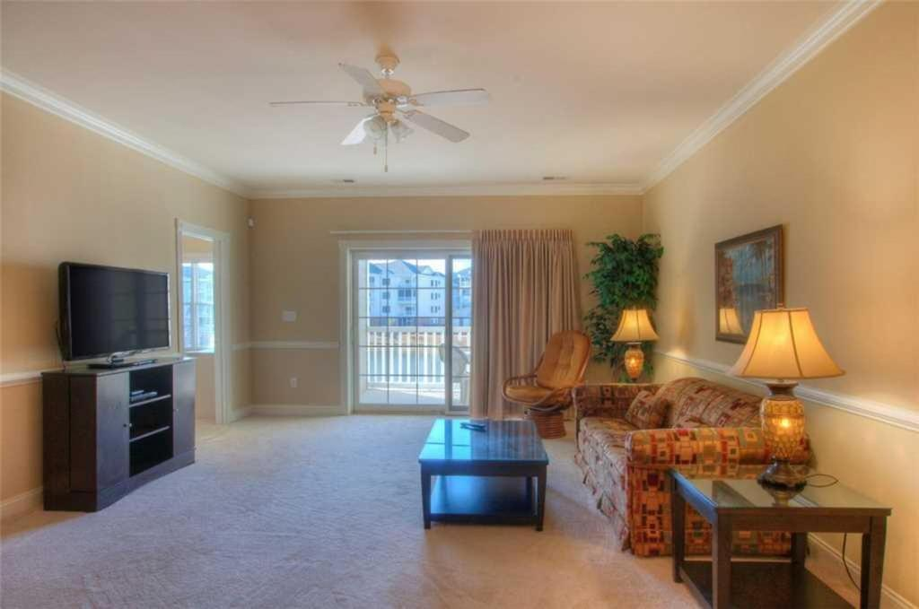 Cheap two bedroom hotels myrtle beach home plan for Cheap 2 bedroom hotels in myrtle beach sc