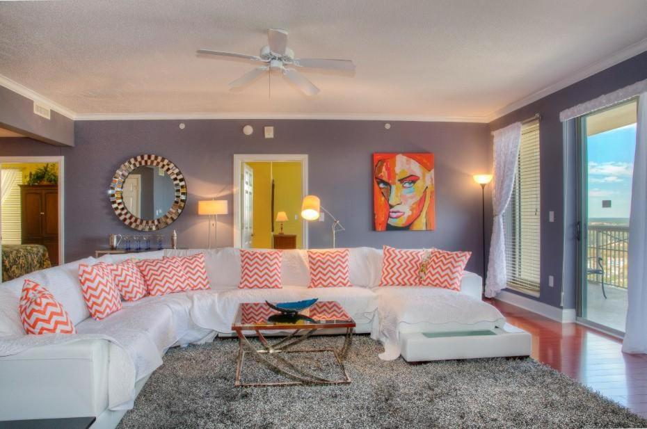 Margate four bedroom apartment 2309 myrtle beach sc - 4 bedroom hotels in myrtle beach sc ...