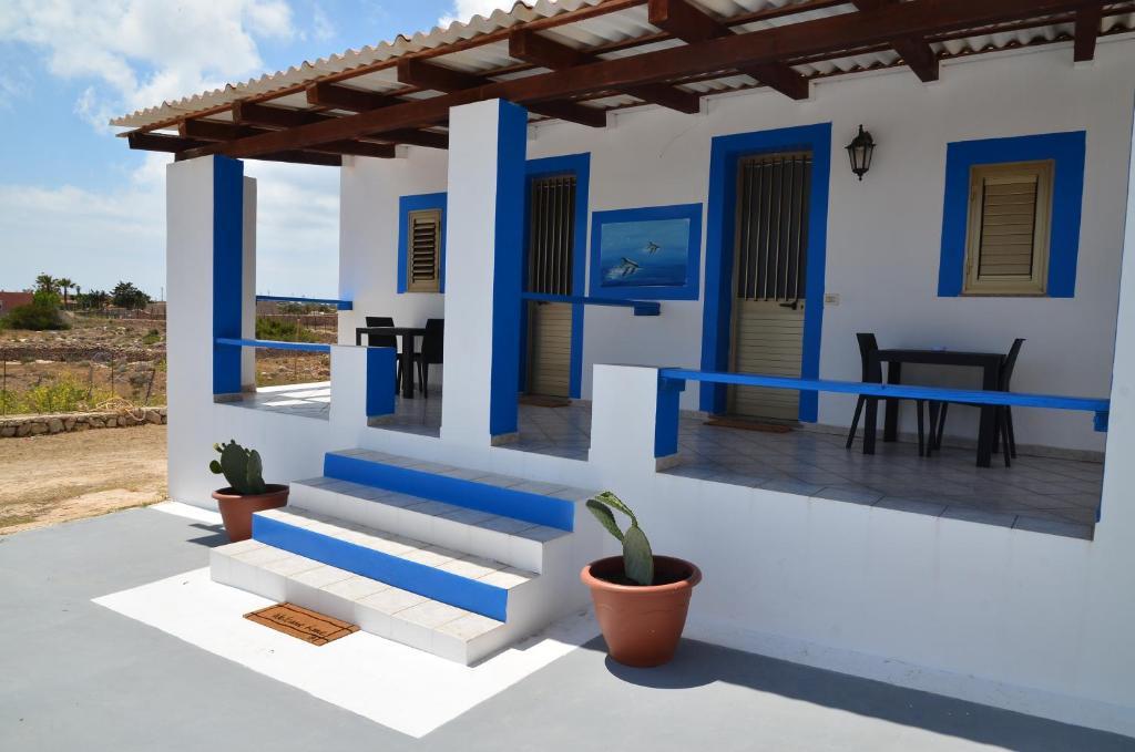 In vacanza a Lampedusa, Lampedusa – Prezzi aggiornati per il 2018