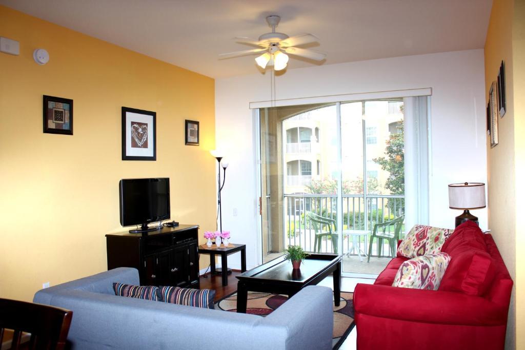 Windsor Hills Resort Kissimmee (USA Orlando) - Booking.com