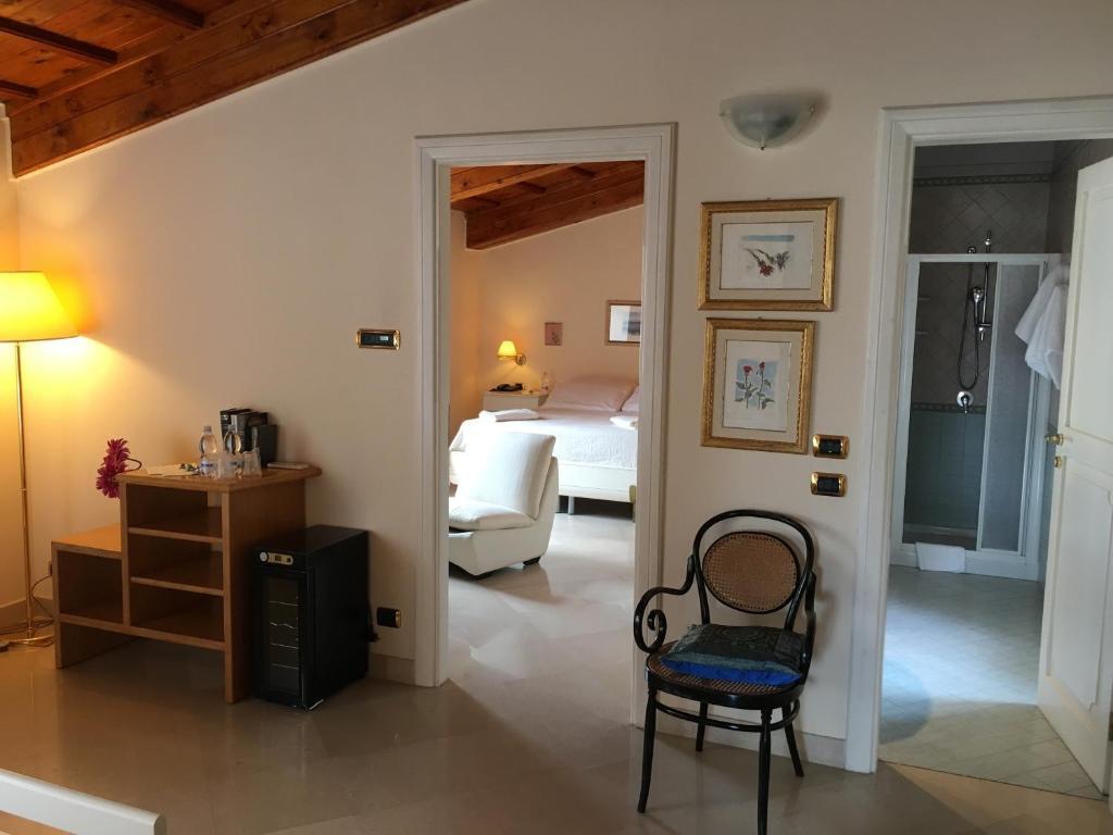 Palazzo sottile meninni & hammam spa gravina in puglia u2013 prezzi
