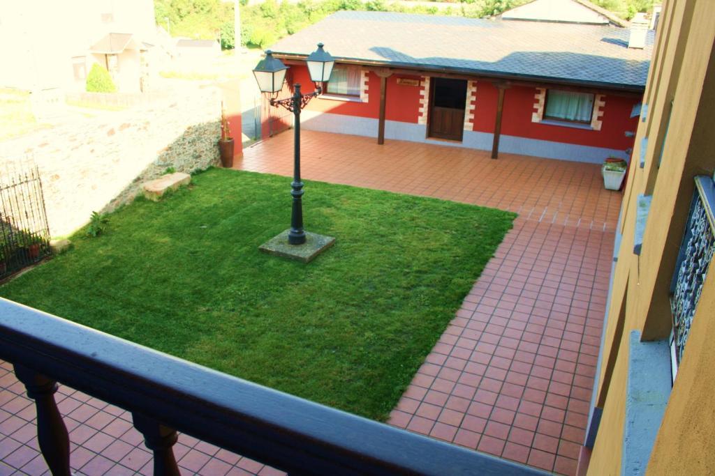 Casa Samuel, Navia – Updated 2019 Prices