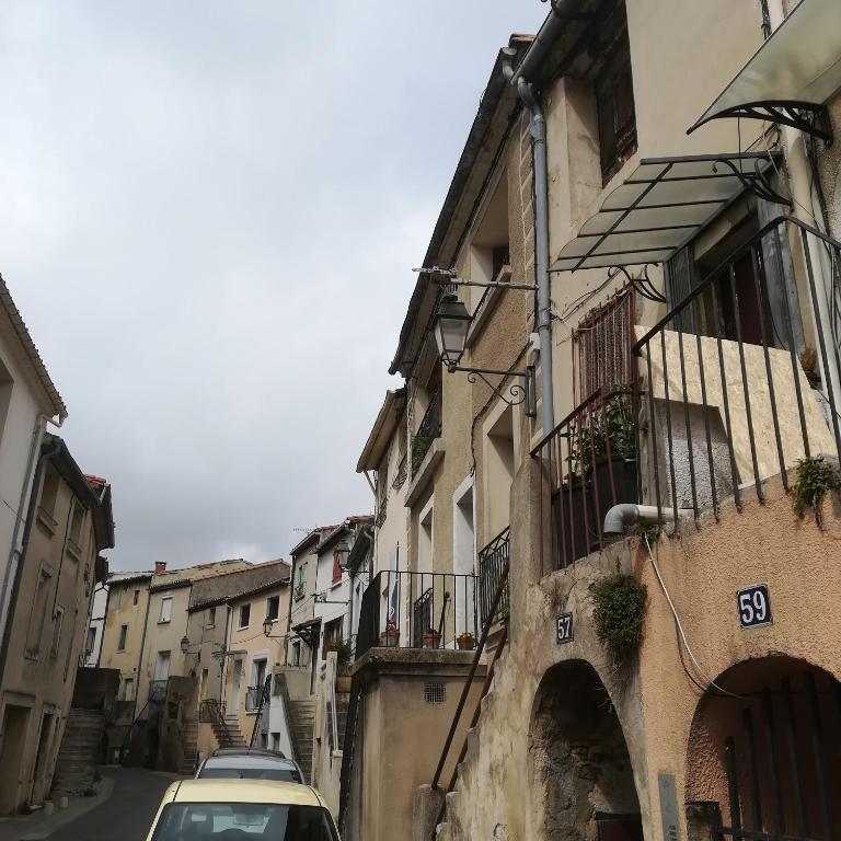 La Poste Montpellier Nord