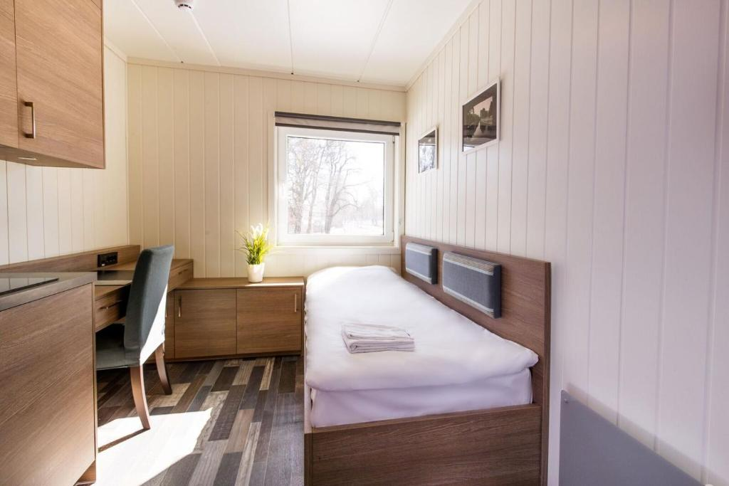 Apartments In Holmestrand Vestfold