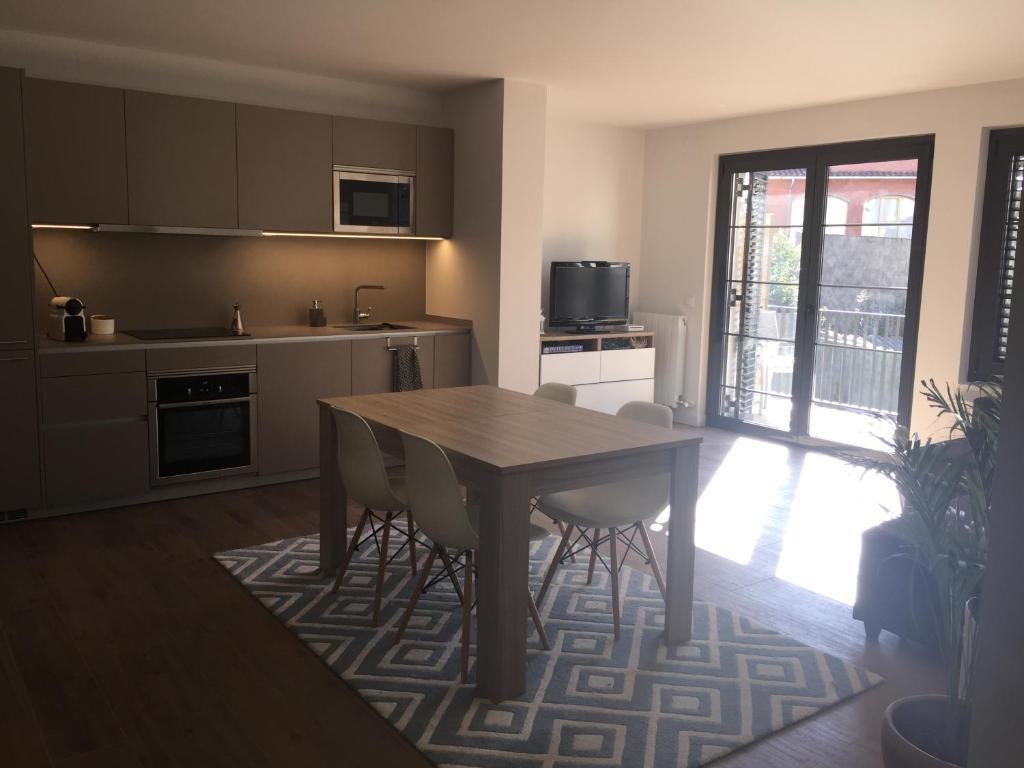 Apartments In San Pedro Despuig Catalonia
