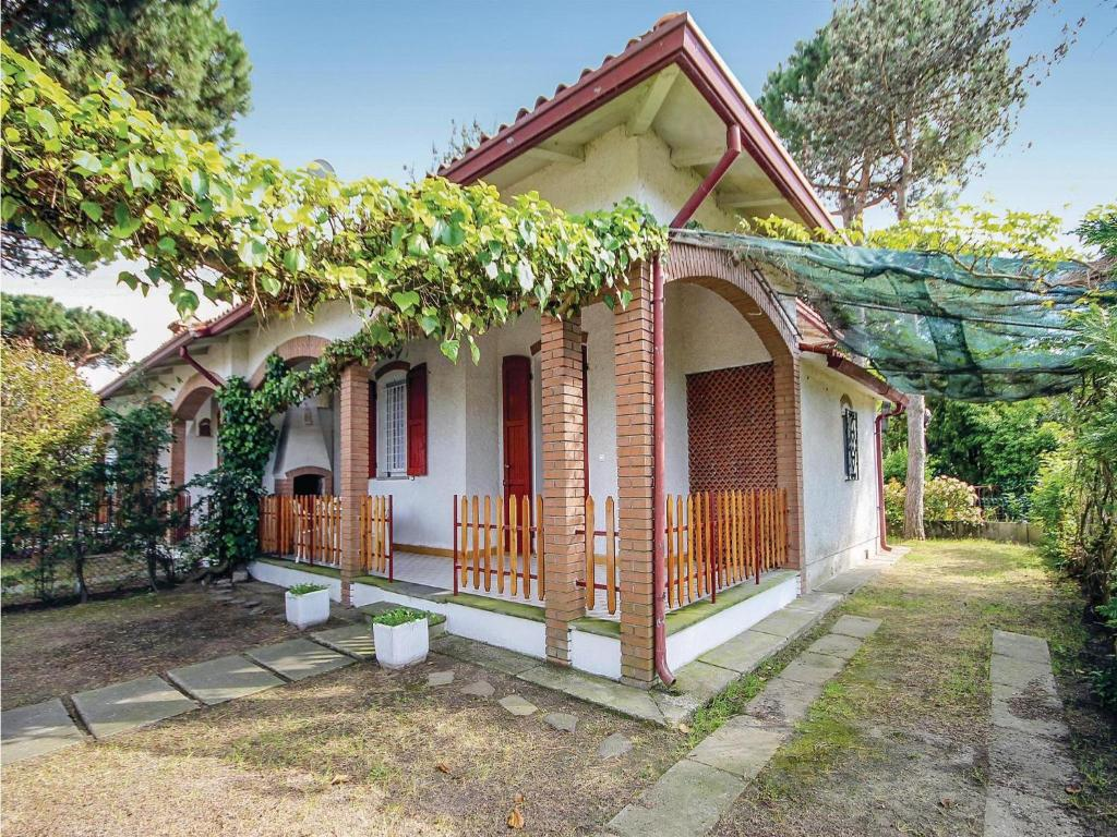 Nearby hotel : Villa Azzurra 1