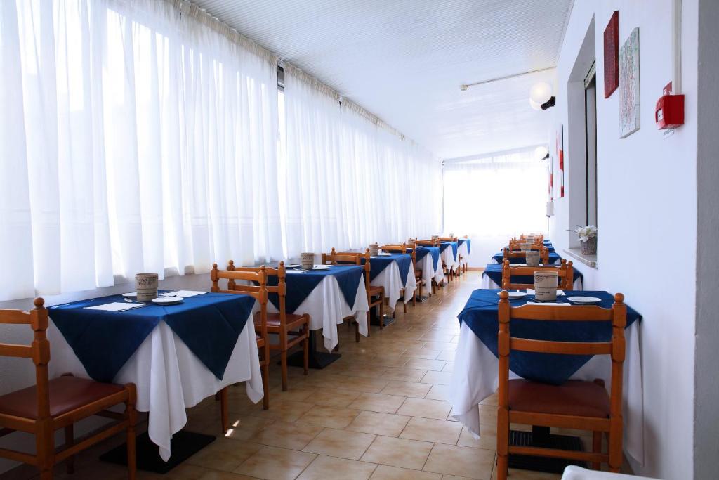 Hotel Lagomaggio