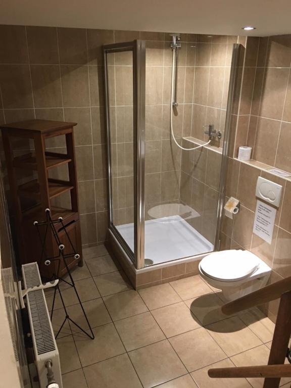 Hotel Mare Sanat (Niederlande Wijk aan Zee) - Booking.com