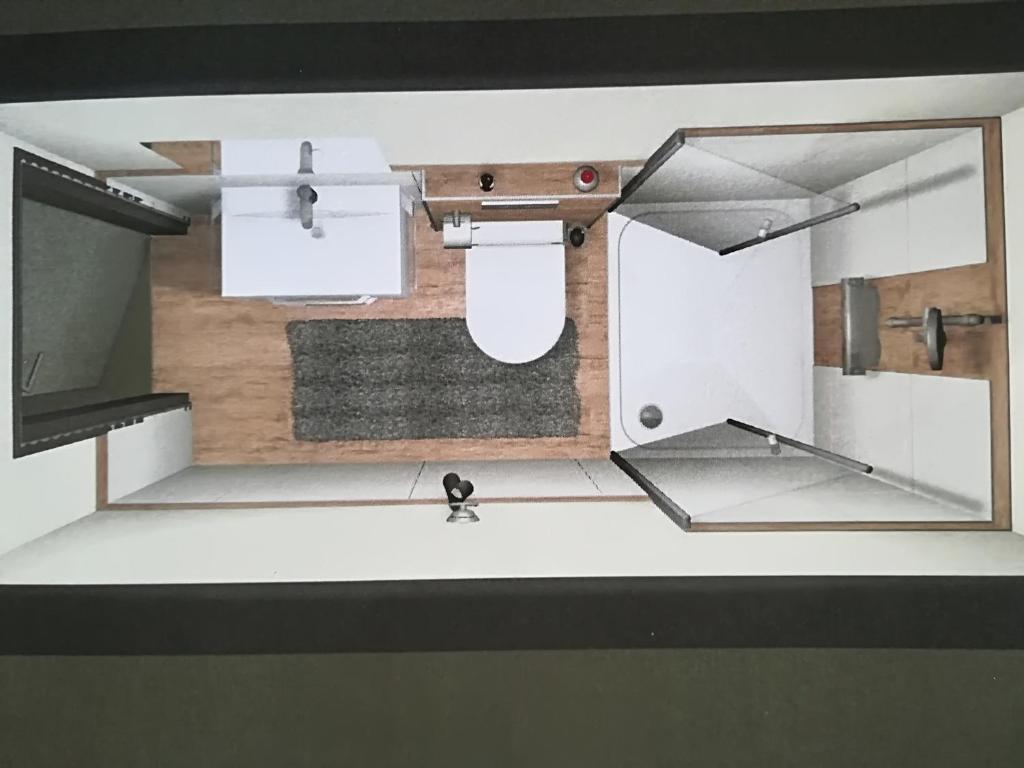Apartment Ferienwohnung / Zimmer Prast, Ainet, Austria - Booking.com