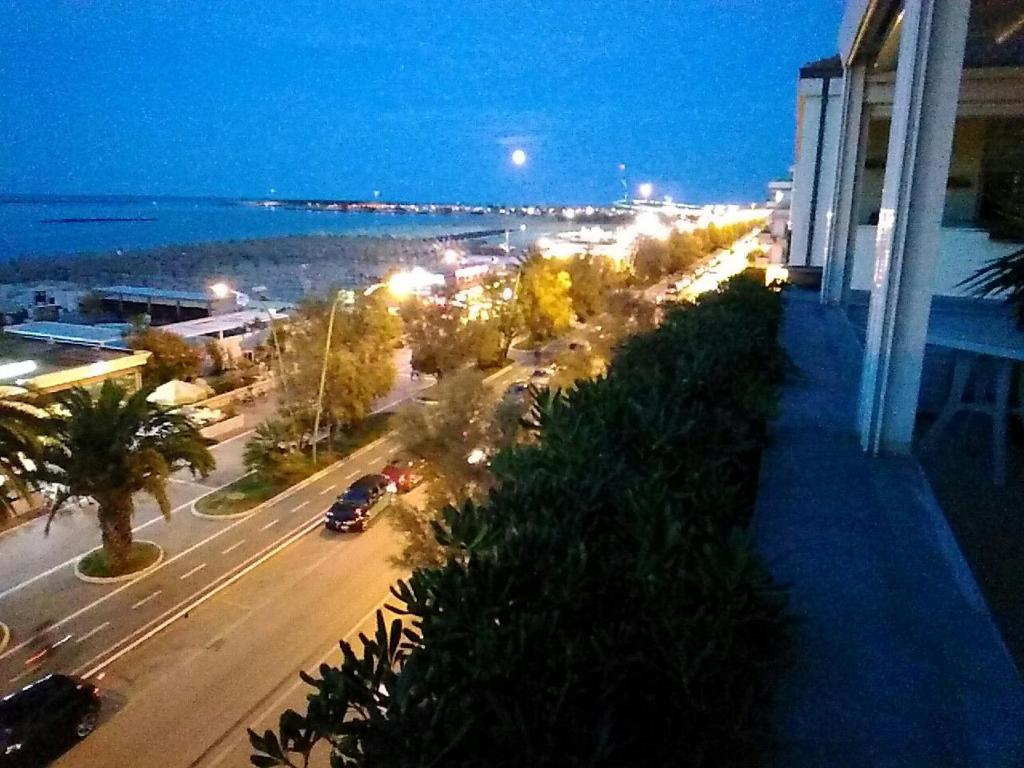 Pescara House Pescara Updated 2018 Prices