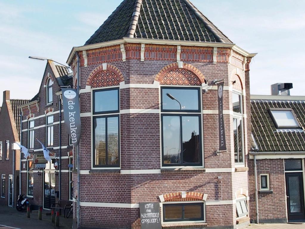 De Keuken Schagerbrug : Ferienhaus oudhuijs niederlande schagerbrug booking